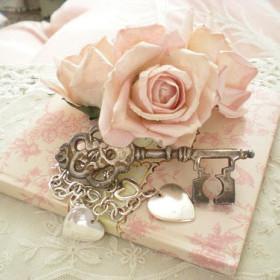 rose_key